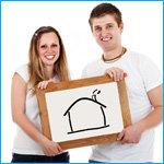 bonos inmobiliarios