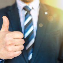 Descubra las 5 mejores formas de acercarse a las empresas