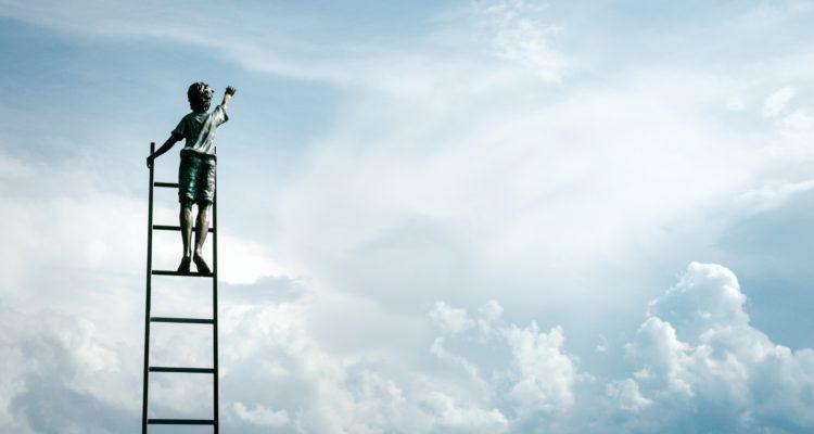 7 pasos para ganar más dinero en tu trabajo