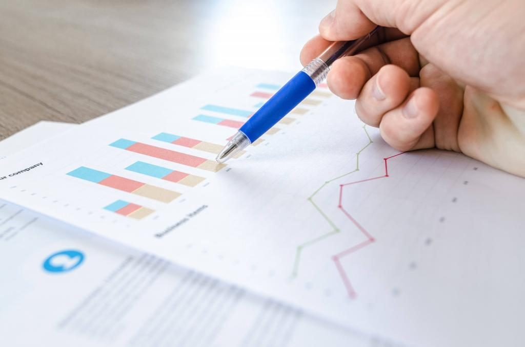 cuanto cuesta asesor financiero