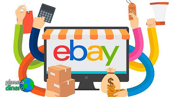 Vende más en eBay: esta herramienta de SEO de eBay aumenta tus ventas